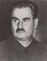 ИВАН ЛИХАЧЁВ