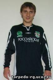 Роман Кулоянов