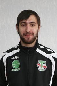 Ян Семак